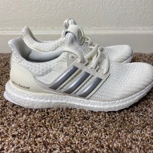 Ultraboost Game of Throne Women Size 7.5